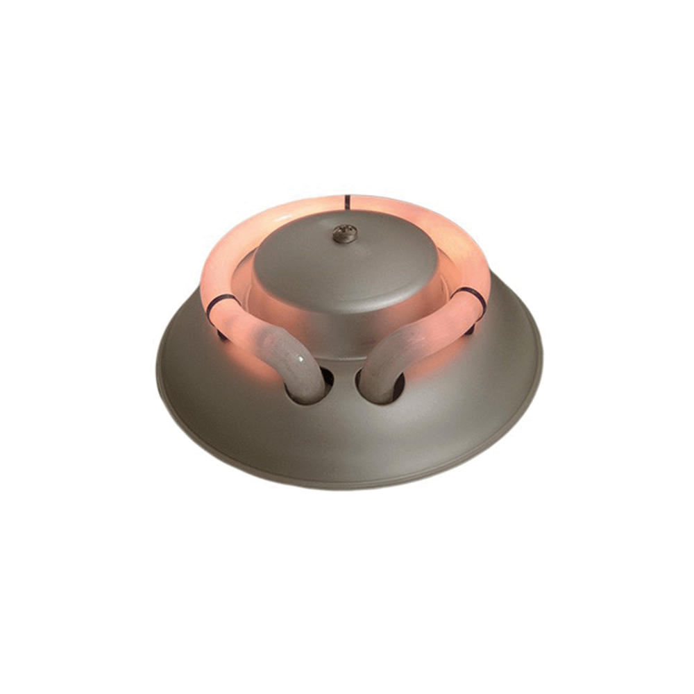 lampe infrarouge - visuel 1