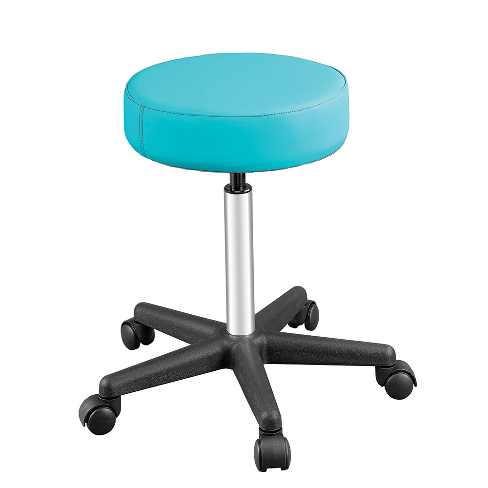 Tabouret medical - Assise confort - Visuel 1